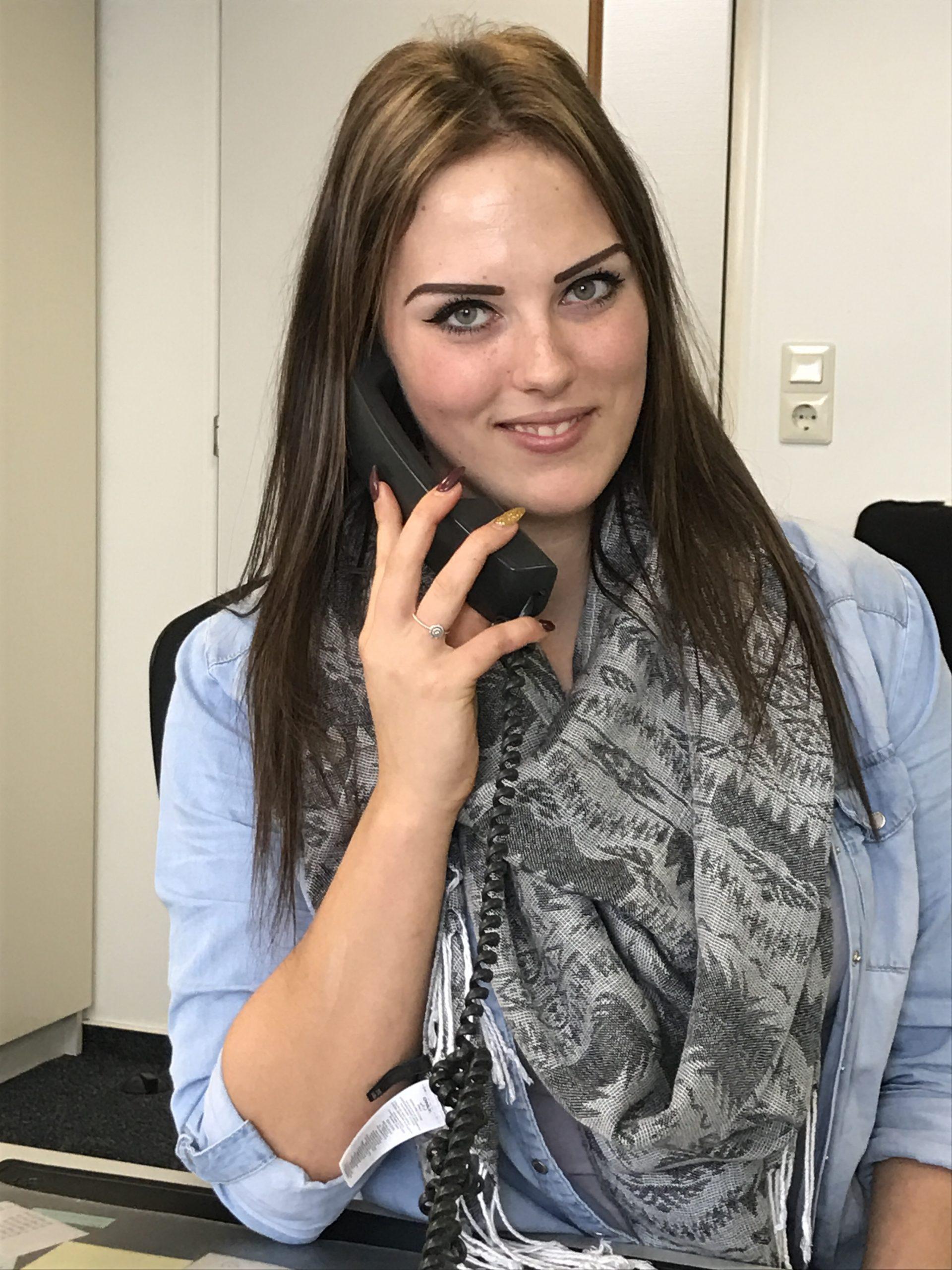 Janin Bosecker