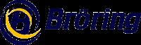 broering-logo