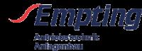 empting-antriebstechnik