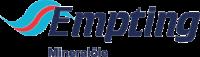 empting-mineraloele